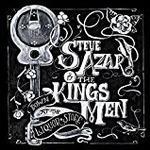 Steve Azar & The Kings Men - Down At The Liquor Store [VINYL]